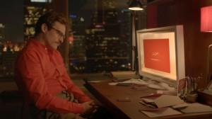 Filme Her, com Joaquin Phoenix