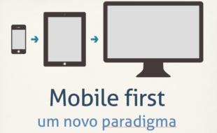 Como se adaptar para este novo paradigma de desenvolvimento web
