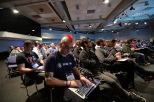 Programadores ou desenvolvedores? Como devemos chamar os construtores de software?