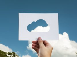 Vantagens do armazenamento na nuvem - s - Webpoint - Alexandre Magno